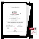 Certifikát-ISO-13485
