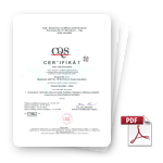 Certifikát-ISO-9001