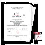 Certifikát-ISO-14001