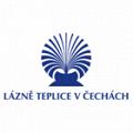 Lázně Teplice v Čechách a.s.