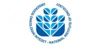Národní institut onkologie